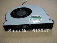 LAPTOP CPU  FAN FOR ACER 7750 MG65130V1-Q000-S99 DC5V==2.0W free shipping