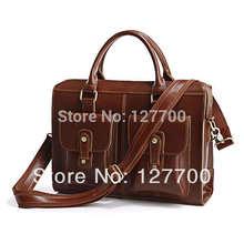 wholesale laptop bag briefcase