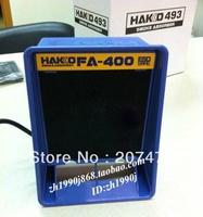 100%  NEW Free shipping 220V Hakko FA-400 Portable Solder Smoke Absorber