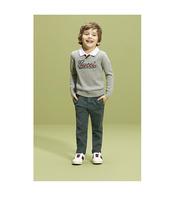 New Brand boy's Vegetables Pullovers sweater,children's cotton V-Neck sweatshirt,Baby kids jacket/Childrren's Cardigan Sweater