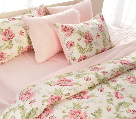 european pillowcase with French Country Bedding Sets Price on Nap Fitted Sheet furthermore French Country Bedding Sets price further Making A Printable Calendar furthermore 321472995212 as well Tulum Quilt Cover Set Bambury.