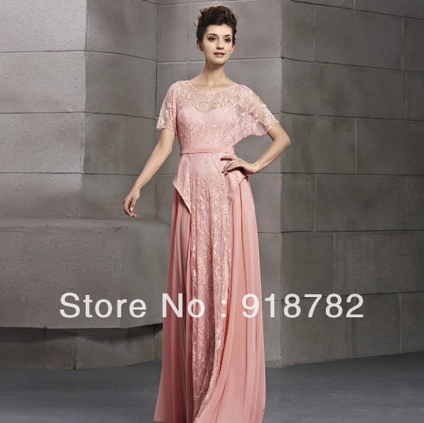 Evening Dresses Designer Names - Plus Size Masquerade Dresses