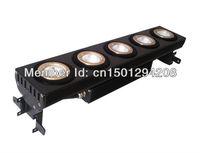Bar light, light, LED bar light ,5-Head bar light ES-LEDA0515B