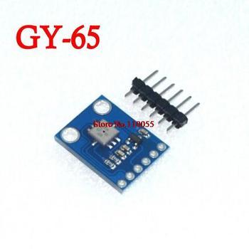 2pcs  atmospheric pressure module altimeter module BMP085 module GY-65