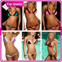 DYYY-0316  beauty of bathing swimsuit,fringe bikini top,monokini push up,two piece bandage dress,high waisted swimwear women