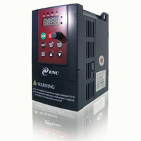 mini frequency inverter/ universal mini inveter/ ac motor driver/ VFD/ VSD/CE Approval
