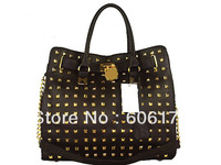 Wholesale and retail hot 2013 Fashion Classic series luxury designer bags women handbags fashion ladies handbag