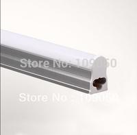 T5 led tube 600MM 10W,AC85-265V,SMD2835,48led/pcs tube,led fluorescent light,Warranty 2 years,SMTB-16-1