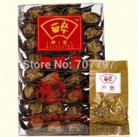 201 4 Spring  32 bags Chinese Anxi Tieguanyin Oolong green teaTi Kuan Yin, Tit Kwun Yum, Ti Kwan Yin, Iron Goddess of Mercy,