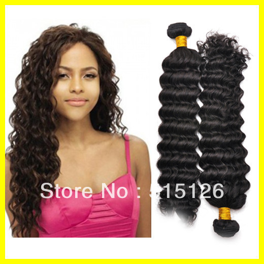 Free-Shipping-Cambodian-virgin-water-wave-hair-extensions-natural