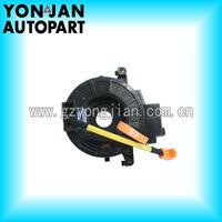 Spiral Cable Sub Assy / Airbag Clock Spring For Toyota Hilux Vigo 84306-0K020/84306-0K021
