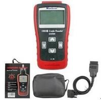 Maxscan GS500 OBD2 OBDII EOBD CAN Auto Scanner