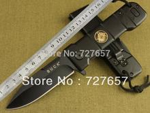 popular military combat knife