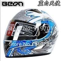 capacete motorcycle Very cool Beon coated lenses b500 motorcycle helmet ride helmet automobile race helmet