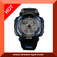GPS Biking Watch with Compass For Hiking and Skiing Free shipping