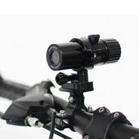12MP Lens!! FULL HD 1080P Sport Camera Action Waterproof 20 Meters Video Recorder HDMI TV OUT Helmet Bike DV DVR Free Shipping