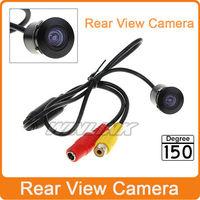 Car Rear Camera Backup Reverse Free Shipping