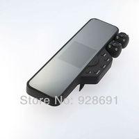 3.5-inch TFT screen Car Rear View Reverse Backup Parking Camera Monitor