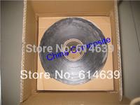 Vacuum bag Sealant Tape 3*12mm*15m/roll, 10roll/carton, Good Quality