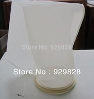 NMO filter bag NMO quid filter bag   25 microns