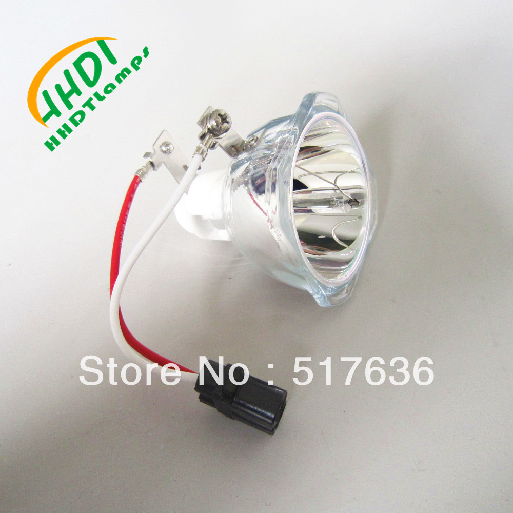 SHP106 Projector lamp replacement for Infocus projector(China (Mainland))