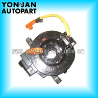 Air Bag Clock Spring /Spiral Cable Sub-Assy/ Steering Wheel 84306-0k051 843060k051For Toyota Hilux Vigo Parts