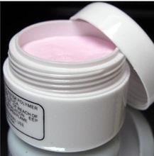 polymer powder reviews