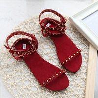 Женские сандалии 36/40 QL4099
