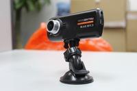 LS650W NT96650 FULL HD 1080P Car Dash Camcorder 6G fixed lens AIR0331 CMOS Sensor Free shipping