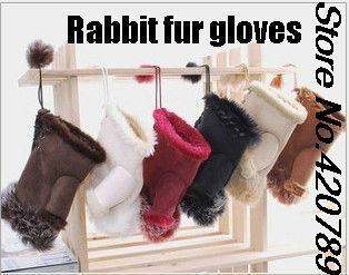 http://i00.i.aliimg.com/wsphoto/v1/1033655730_1/2013-Hot-Cute-Rabbit-Fur-Fingerless-Gloves-women-s-Suede-hair-half-gloves-mittens-multi-color.jpg_350x350.jpg