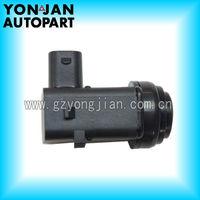 PDC Sensor/Parking Sensor 12787793 For SAAB 9-3 Opel Vectra C Signum Jeep