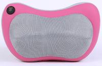Massage Pillow.Massage Cushion,Foot Massager