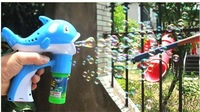 The WL078 children toy bubble gun hot toys supplied blowing bubbles toy ,Blowing bubbles
