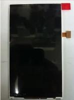 LCD display screen Parts Repair FOR Lenovo P780