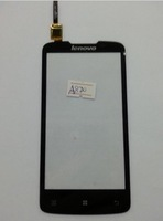 New Touch Screen Digitizer/Replacement for Lenovo a820