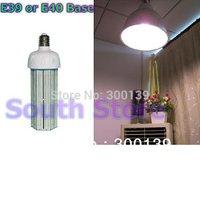 Cheap 12000lm E40 100W SMD3528 LED corn Street warehouse Light 360 degree Energy saving lamp replace CFL bulb 300-350W, Warranty