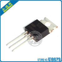 BT137-800E BT137800 Thyristor TRIAC 8A800V TO-220AB