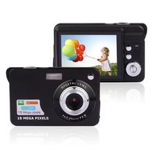 popular pixel digital camera
