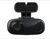 Car DVR camera, high quality (not sell alone)