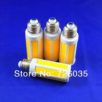 2x E27 E14 LED COB Corn Light 12W LED Light Bulb Super Bright 1100lm warm white/cold white 220-240v