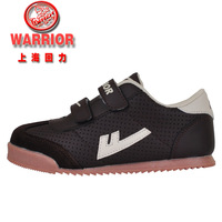 new 2013 Shoes Children boots, Men girls velcro slip-resistant shoes sport shoes casual shoes sports shoes,Sneakers for women