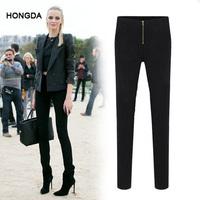new 2015 Women sports pants casual harem pants woman skinny pencil pants Yoga sweatpants for women Dance Trouser Sweat Pants