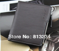 New Arrive Designer Leather Wallets Fashion Clutch Bags For Men Pocket Organizer Holder With Coin Purse Free Dropshipping zp-37