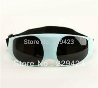 Free shipping! Eye massage device eye instrument eye nanny black eye