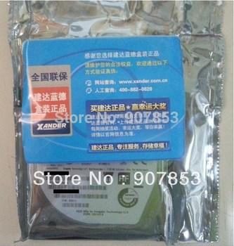 Original brand new 2.5' 1TB Solid State Hybrid ST1000LM014 8G/1000G 64M SATA3 SSHD Hard Drive