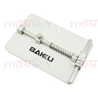 New PCB Holder For Mobile Phone Board Repair Tool BK-687