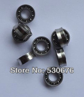 YOYO BEARING V TYPE, STAINLESS STEEL, SR188ZZ 6.35*12.7*4.762MM