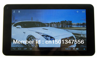 """7"""" VIA8880 Tablet PC   Android 4.2+Cortex-A9 1.5GHz+RAM 512MB ROM 4GB+Webcam+Wifi for cheap price"""