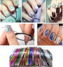 wholesale minx nail