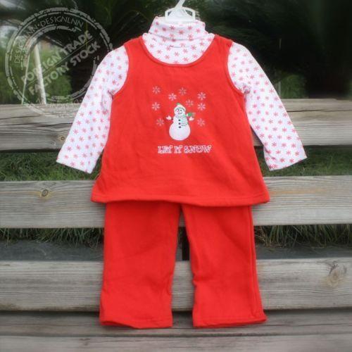 Enfants vêtements enfants vêtements bébé garçon&; fille. shirt